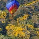 aspen-balloon-rides