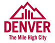 The Denver Convention and Visitors Bureau