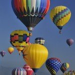 erie-balloons-colorado