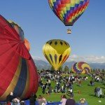 erie-colorado-hotairballoonrides