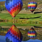 golf_lake_balloons