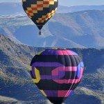 mtn-hotairballoon