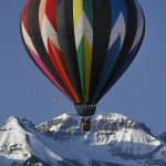 snow-peak-hotairballoon
