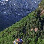 Telluride-peaks-balloon