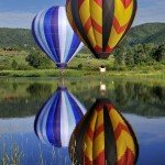 two-balloon-reflection
