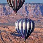 two-desert-balloons